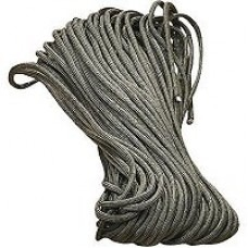 Parachute 550 Cord – 7 Strand 100 ft.