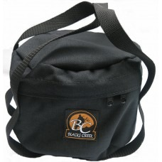 Dutch Oven Tote Bag 6 inch 1 qt.