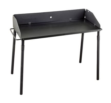 Camp Chef 38 inch Camp Table with Legs