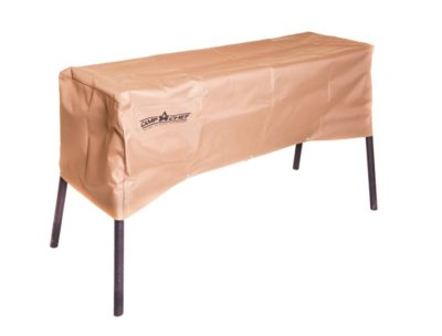 Camp Chef 3X Explorer Patio Cover PC48