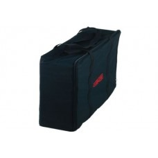 Camp Chef Carry Bag for Barbecue Box BB60L