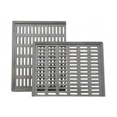 Camp Chef BB90L Replacement Cast Iron Grates