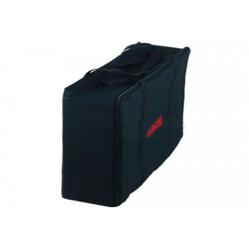 Camp Chef Carry Bag for Barbecue Box BB90L