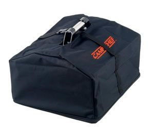 Camp Chef BBQ Grill Box Carry Bag for BB100 BBBAG