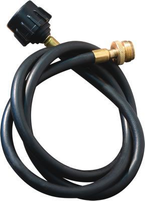 Camp Chef Bulk Tank Hose Adapter