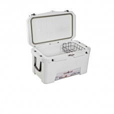 Camp Chef Cooler 50L