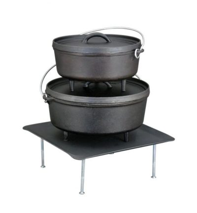 Camp Chef 14 inch Dutch Oven Stand