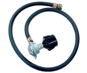 Camp Chef Regulator Hose Set HRL