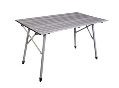 Camp Chef Masa Aluminum Camp Table