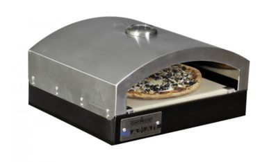 Camp Chef 14 inch Artisan Outdoor Oven PZ30