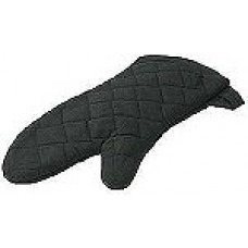 Lodge Max Temp Dutch Oven Mitt