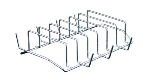 Camp Chef Rib Rack or Potato Rack