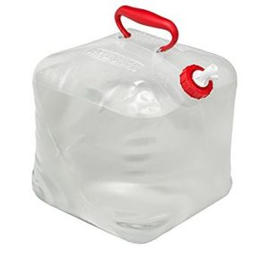 Reliance Fold A Carrier 5 Gallon